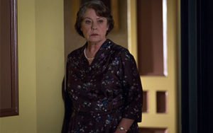 Noni in APTCH