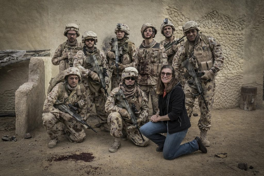 FightingSeason_cast_and_KateWoods